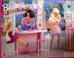 28 aubrey u0027s barbie collection images barbie