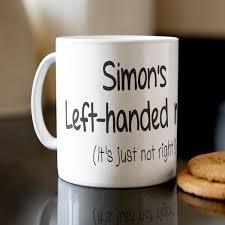 unusual mugs fun u0026 unusual mugs gettingpersonal co uk