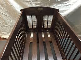 furniture best furniture refinishing new orleans home design