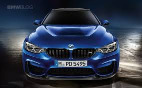 modified bmw m4 wallpapers bmw m4 cs http www bmwblog com 2017 04 20