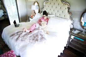 Sleep Number Bed I Waiting On Baby Luke U2013 The Sweetest Thing