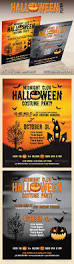 kids halloween party flyer fonts logos icons pinterest 23 best free flyer templates images on pinterest flyers party