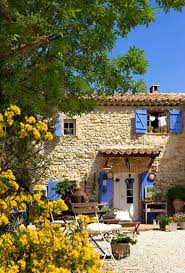 province france 521 best provence images on pinterest provence provence france
