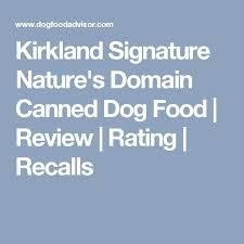 best 25 kirkland dog food ideas on pinterest tough dog beds