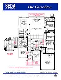 D D Floor Plans 100 D D Floor Plans 33 Best Hotel Room Plan Images On