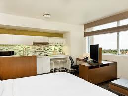 doral hotel element miami doral