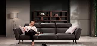 high back sofas living room furniture high back sofa elegant keys sorrentos bistro home