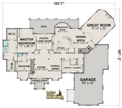golden eagle log homes floor plan details big sky 9870al