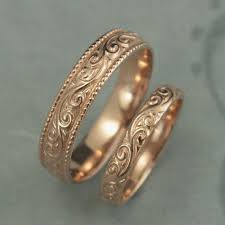 antique wedding bands best 25 vintage wedding bands ideas on small wedding