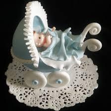 baby carriage centerpieces for baby shower part 39 ðÿ u201džzoom