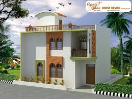 design duplex house house designs