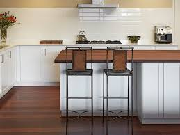 custom kitchen cabinets perth flat pack kitchens master cabinets