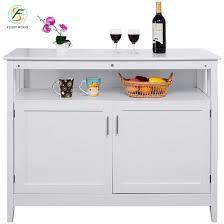 white kitchen storage cabinet 2019 sideboard dining wood white modern kitchen storage
