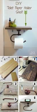 bathroom faucet ideas best 25 rustic bathroom faucets ideas on rustic