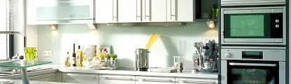 farbe für küche küche streichen schöner wohnen farbe
