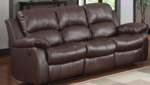 Artificial Leather Sofa How To Tell Real Leather From Leather Leather Facts