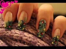 nail design heart angel migi nail art pens video dailymotion
