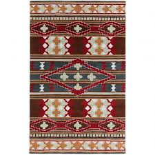 3x4 Area Rugs Aztec Runner Rug 3x4 Area Rug Home Depot Pictures 12 Rugs Design