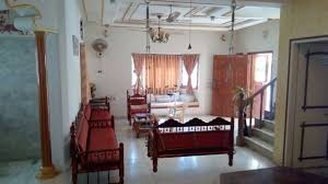 Bhk Means by Furnished Homes Ready Made Homes For Rent