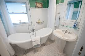 Basement Remodel Costs by Bathroom How Much Does A Bathroom Remodel Cost For Your Home