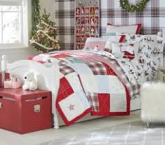 christmas decor u0026 decorations for kids u0026 babies pottery barn kids