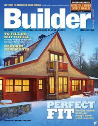 home builder online the most efficient home ever dcl homeworks llc deep creek lake