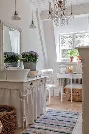 943 best baths u0026 laundry images on pinterest room cottage