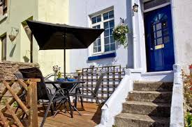 Brixham Holiday Cottages by 3 Bedroom Cottage In Brixham To Rent From 329 Pw Holiday