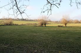 Battle of Langport