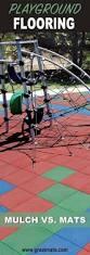 best 25 playground flooring ideas on pinterest rubber tiles