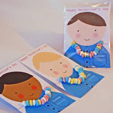 diy printable valentine u0027s day cards for kids popsugar moms