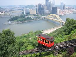 family fun in pittsburgh 10 fun things to do in pittsburgh with kids