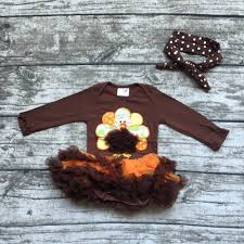 thanksgiving toddler clothes online buy wholesale thanksgiving baby headbands from china