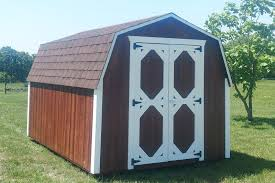 Barn Sheds Get Your Price Quote On Sheds Garages And Horse Barns In Mo