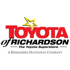 toyota corolla logo toyota of richardson dfwtoyota twitter