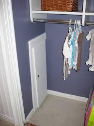 need to organize a small closet stow it away u2013 myfixituplife