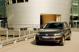 volkswagen touareg 2013 2013 volkswagen touareg review and walkaround welcome to the