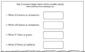 worksheet 10001294 maths worksheets for year 5 u2013 mental maths