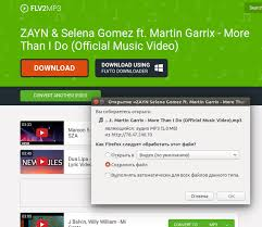 download mp3 youtube flvto youtube to mp3 plugin add ons for firefox