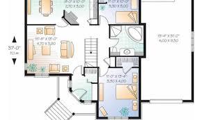24 simple 2 level house plans ideas photo home plans
