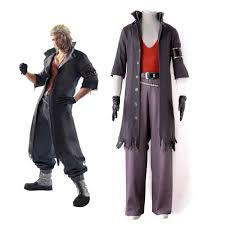Halloween Costumes Video Games Popular Holiday Video Games Buy Cheap Holiday Video Games Lots