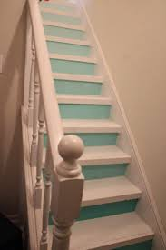 carpinter 237 a ebanister 237 237 best stairs images on pinterest stairways ladders and