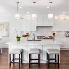 Contemporary Kitchen Pendant Lighting Kitchen Kitchen Lighting Options Contemporary Kitchen Lighting