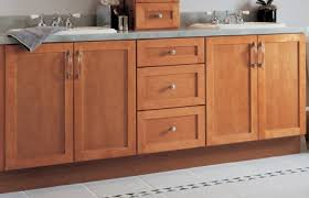 Bathroom Vanity Base Cabinets Lovable Bathroom Base Cabinet Bamboo Sink From J Tribble Vanity