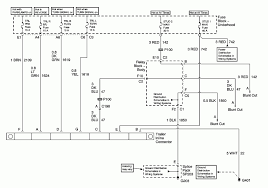 freightliner tail light wire diagram freightliner tail light