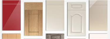 replacement kitchen cupboard doors white gloss bq kitchen doors door inspiration for your home
