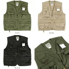 Georgia Travel Vests images Jasana roscoe rothco uncle milty jpg