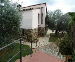 house in ca n u0027olive castellar del vallès 592