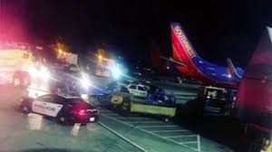 South West Flights by Flight Diverted Abc7news Com