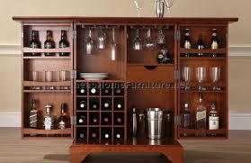 Drury Designs by Bar Living Room Bar Stunning Bar Design Plans 15 Custom Luxury